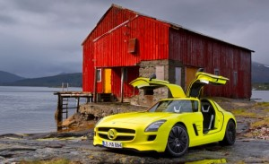 2013_mercedes_benz_sls_amg_e_cell_516_2_cd_gallery