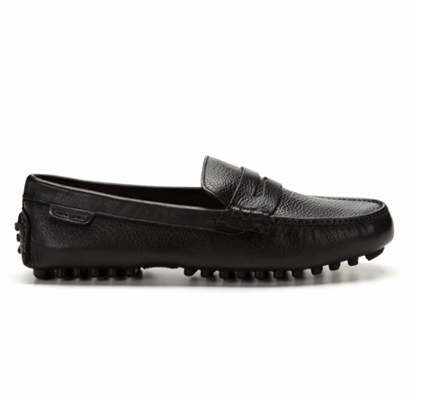 Perfect AIR GRANT driving loafer from COLE HANN