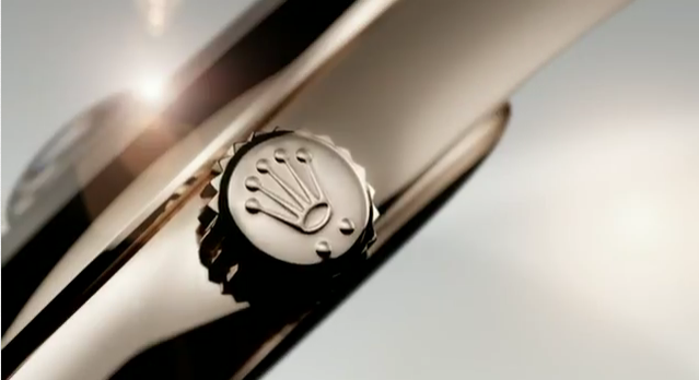 FEATURE VIDEO: ROLEX COLLECTION