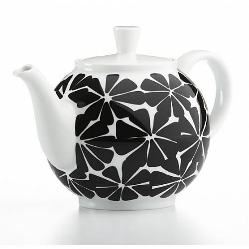 january-teapot-lourdes-sanchez 2