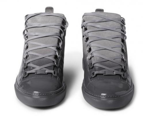 Balenciaga Sneaker Homme
