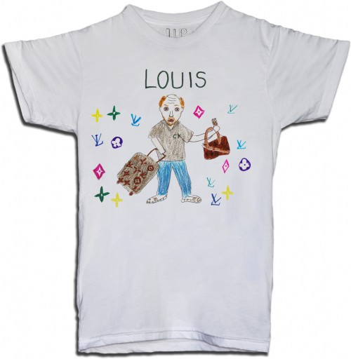 louis product