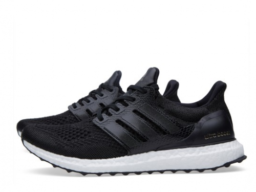 Ultra Boost J&D from ADIDAS is joy for your feet