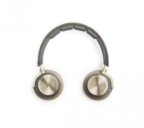 BeoPlay H8 Wireless Headphones from BANG & OLUFSEN