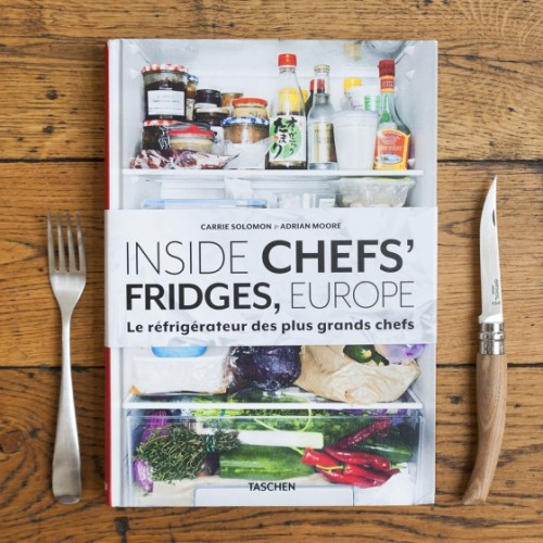 inside-chefs-fridges