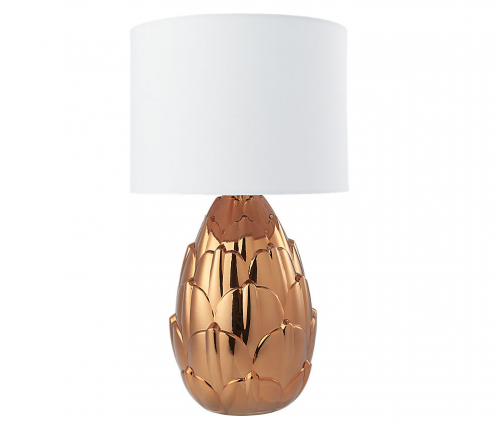 Artichoke Table Lamp from CB2