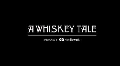 Feature Video: Leather and Whiskey: The Perfect Pair from GQ Magazine