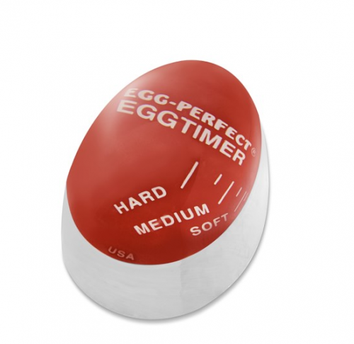 Egg Perfect Timer