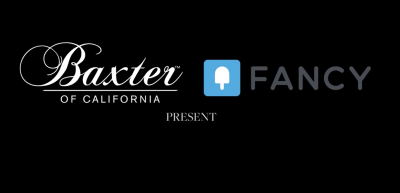 FEATURE VIDEO: Baxter x Fancy Barbershop Series RYAN LESLIE