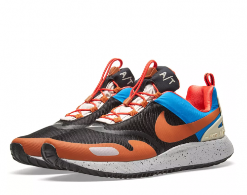 NIKE AIR PEGASUS A/T Winter Version