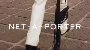 FEATURE VIDEO: Quick Key Trends For Spring & Summer 2018 from NET-A-PORTER