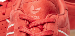 ADIDAS X OYSTER HOLDINGS 350 sneakers