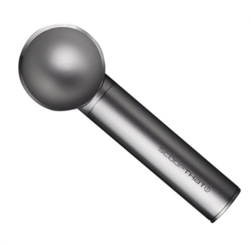 THAT INVENTIONS - SCOOPTHAT! Delux Ice Cream Scooper