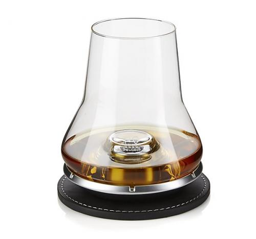 Perfect Peugeot Whiskey Tasting Set