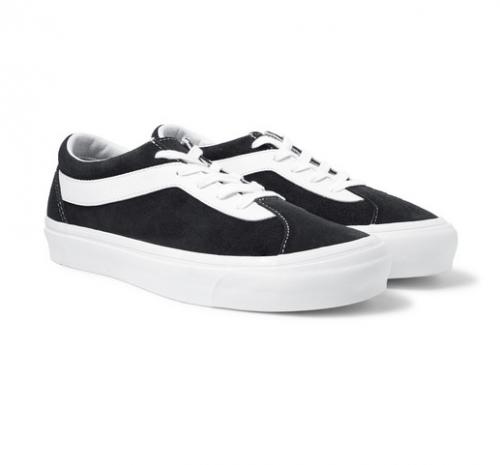 VANS Staple Bold Ni Sneakers