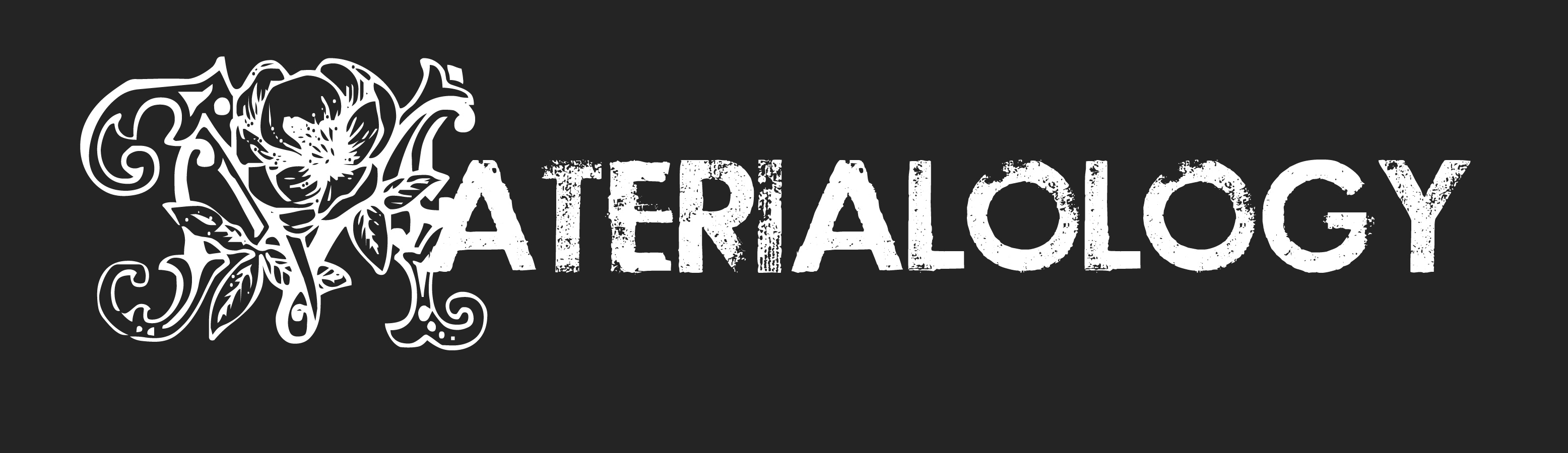 Materialology