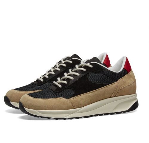 COMMON PROJECTS TRACK CLASSIC RUNNERS